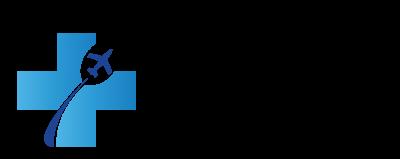 MedTravel Asia logo