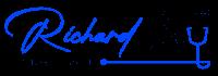 ricktroy.com logo
