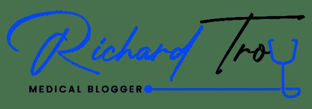ricktroy.com