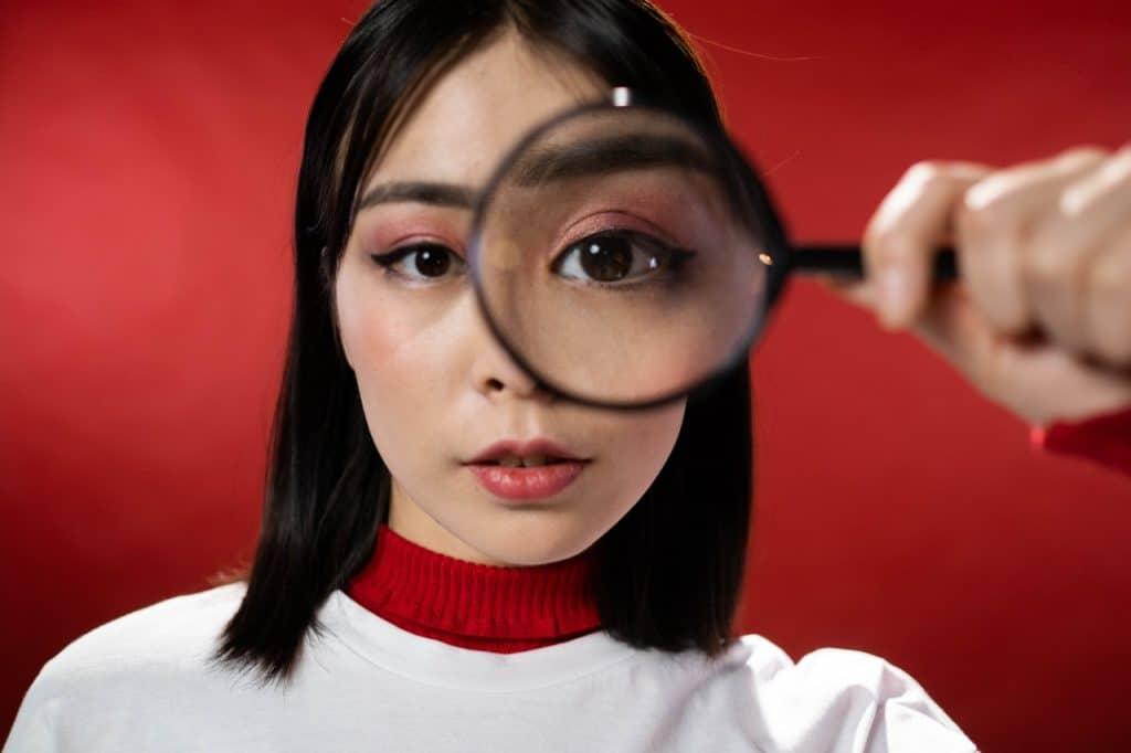 aegyo sal cosmetic surgery korean puffy lovely eyes